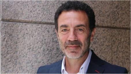 """Asociación No Más Violencia de Género """"José Antonio Burriel"""" miguel-lorente-mayo-2014 La actitud neutral de la mayoría de los hombres es machista"""